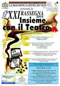 XXI-Rassegna-locandina